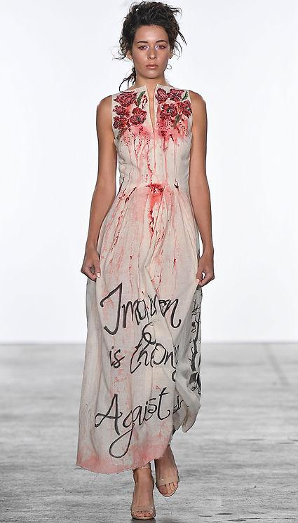 "<img src=""Bleeding dress.png"" alt=""Bleeding dress with flowers crying"">"