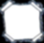 Sans-titre-1_0012_Calque-1.png