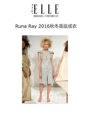 ElleChina -page-001.jpg