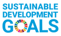 SDG Logo_Square_Transparent_WEB.png.png