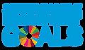 SDG Logo_Square_Transparent_WEB.png.png