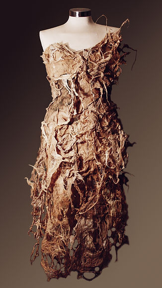 Garment-3a2 (1).jpg