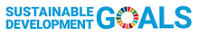 SDG Logo_horizontal_WEB.png.png