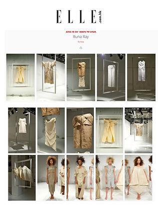 Elle Hong Kong-page-001.jpg