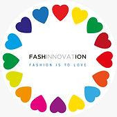 Logo Worldwide SDG FASHInnovatiON 2020.j