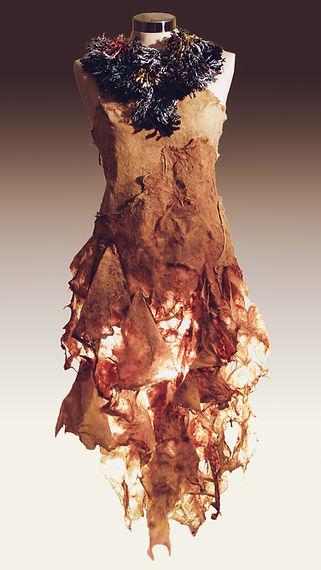 Garment-1b (1).jpg