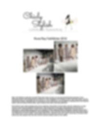 ChiclyStylish-page-001(1).jpg