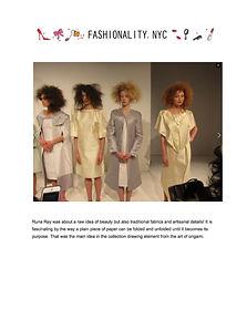 FashionalityRuna-page-001.jpg