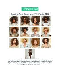 FashionFast-page-001(1).jpg