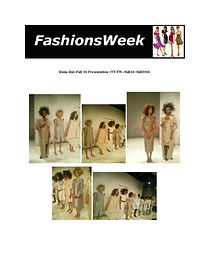 FashionsWeek-page-001.jpg