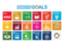 "<img src=""sustainable development goals United Nations.png"" alt=""all sustainable development goals of the United Nations"">"
