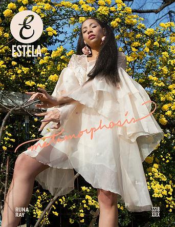 _Estela-29-RR-Cover.jpg