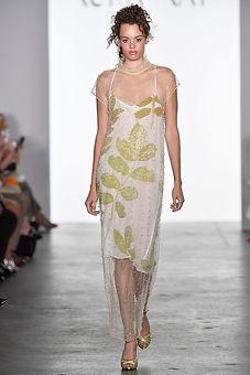 """<img src=""""long pearl dress.png"""" alt=""""Back Cowl Long Pearl Dress"""">"""