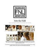 FashionNewsLive-page-001.jpg