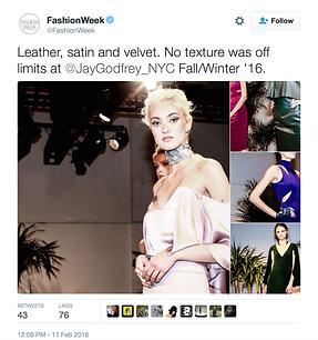 FashionWeekJayGodfrey.png