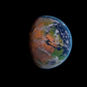 Terra_Mars2.jpg