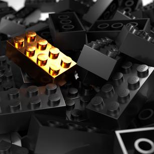 Legos4.png