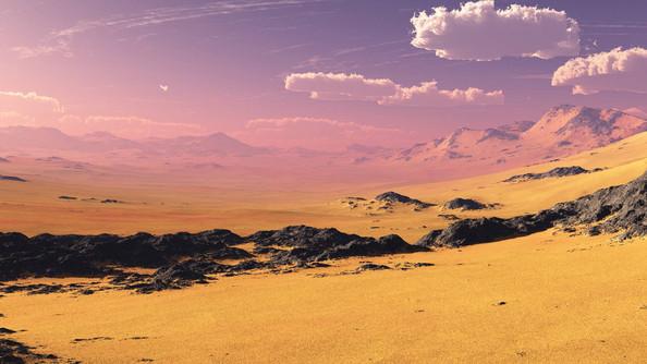AlienLandscape.jpg