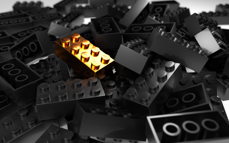 Legos5.png