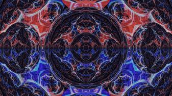 AbstractCubeBallthings4.png
