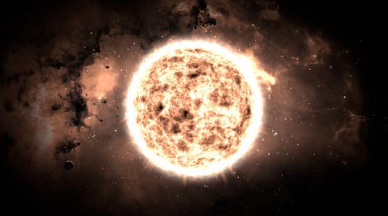 Sun_Internal2 (1).jpg