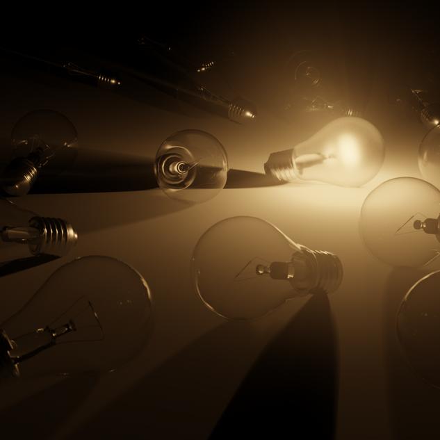 Lightbulb3.png
