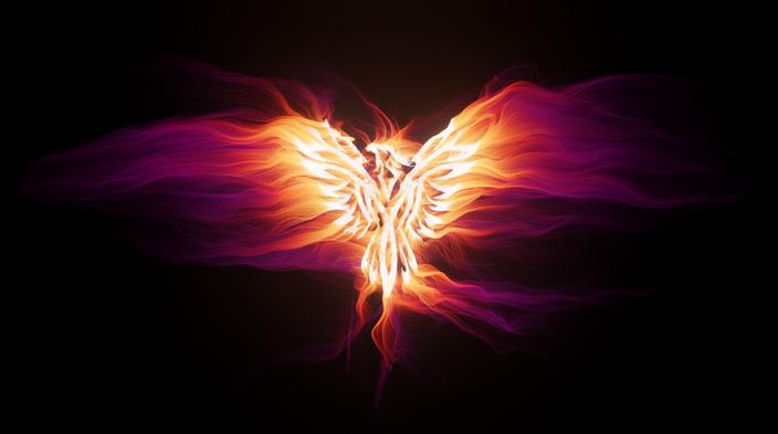 PhoenixPurp.png