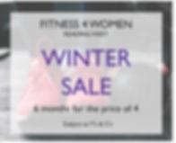 winter%20sale_edited.jpg