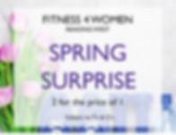 spring surprise.JPG