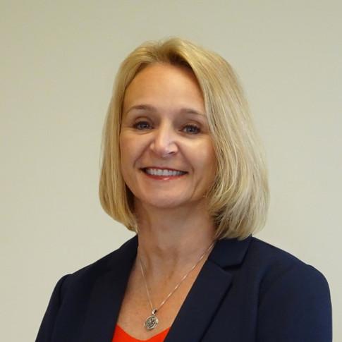Cindy Fernandes