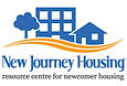 new-journey-housing_0.jpg