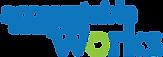 adw-logo.png