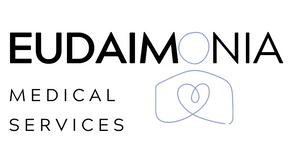 eudaimonia logo white (1).png