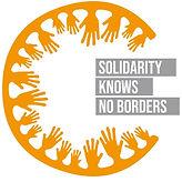 solidarity knows no borders.jpg
