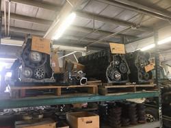 engines3 (1280x960)