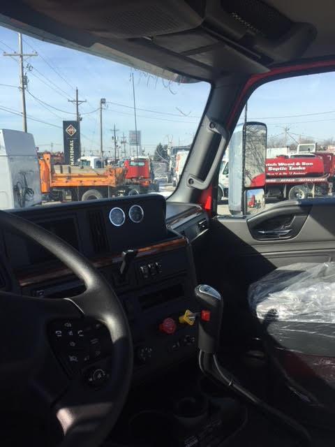 R Cab - Copy