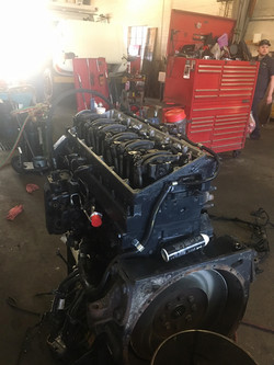 Engine (2)