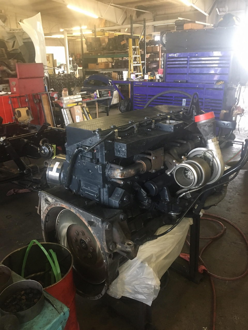 Engine (6)
