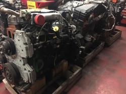 engines1 (1280x960)