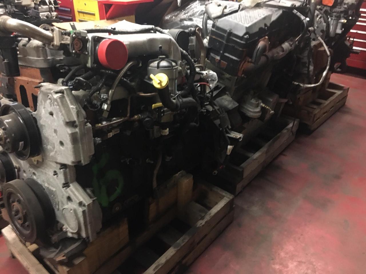 engines (1280x960)