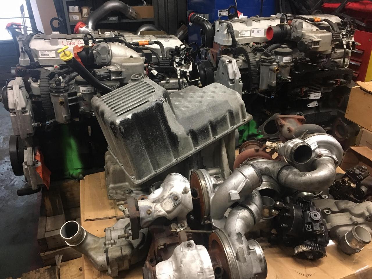 engines2 (1280x960)