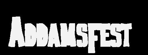 AddamsFest-2019-Logo.png