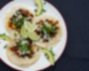 Tacos de pastor2.jpg
