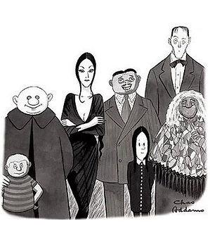 DTIYS-Addams-Large.jpg