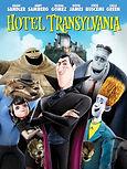hotel transvylvania.jpg