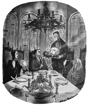 Addams-Dinner.png
