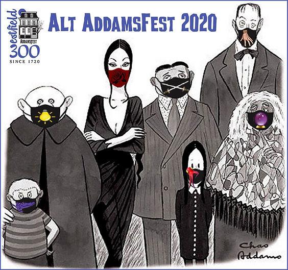 Alt AddamsFest .jpg