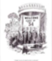Charles-Addams-School.jpg