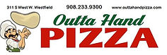 Outta-Hand-Pizza.jpg