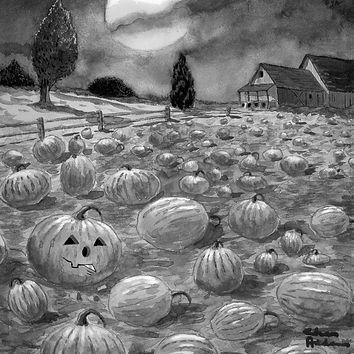 Charles-Addams-Pumpkin-Patch.jpg